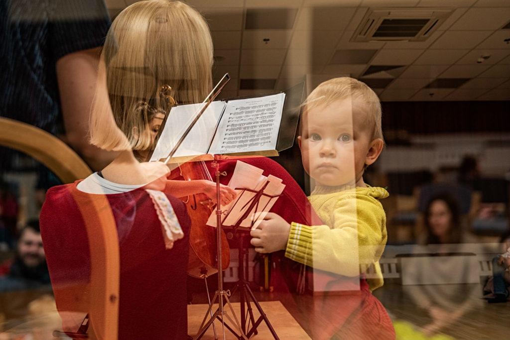 basy-i-bobasy-koncerty-dla-dzieci
